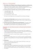 Schadenhandbuch - Hiscox - Seite 3