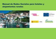 5_RedesSociales
