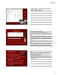 HEMATOLOGY - CSU PVM 2014 - Page 2