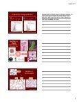 HEMATOLOGY - CSU PVM 2014 - Page 6
