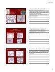 HEMATOLOGY - CSU PVM 2014 - Page 7