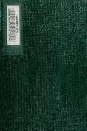 Diodor von Tarsus : Vier pseudojustinische Schriften als Eigentum ...
