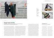 Bericht über die Restauratoren in art kaleidoscope - Historisches ...