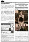 AugSep - Blackwood News - Page 2