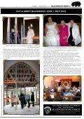 AugSep - Blackwood News - Page 3