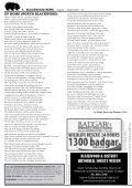 AugSep - Blackwood News - Page 4