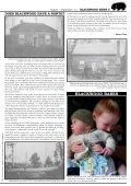 AugSep - Blackwood News - Page 5