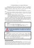 A91D17814321001366372554 - Page 2