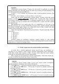 A91D17814321001366372554 - Page 5