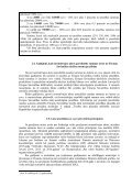 A91D17814321001366372554 - Page 7