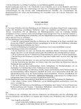Tierschutzgesetz - Seite 4