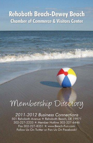 PANE IN THE GLASS STUDIO, LLC - Rehoboth Beach-Dewey ...