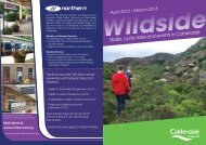 Wildside 2012 -13.pdf - Ogden Water