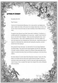 Andromeda's Offspring Issue 6 Feb 13 - Theresa Derwin's - Page 3