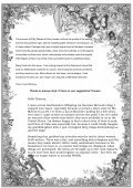 Andromeda's Offspring Issue 6 Feb 13 - Theresa Derwin's - Page 4