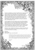 Andromeda's Offspring Issue 6 Feb 13 - Theresa Derwin's - Page 5