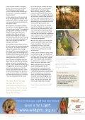 BUSH HERITAGE NEWS - Bush Heritage Australia - Page 2