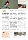 BUSH HERITAGE NEWS - Bush Heritage Australia - Page 3