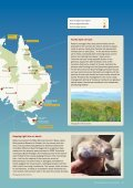 BUSH HERITAGE NEWS - Bush Heritage Australia - Page 5