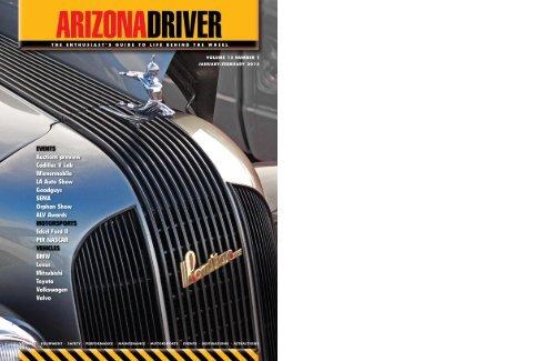 Motorsports ATS Cts-V Sun Strip Visor Windshield Banner Decal Sticker