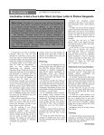 February - Fort Sill - U.S. Army - Page 4