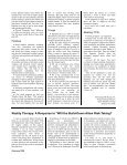 February - Fort Sill - U.S. Army - Page 5