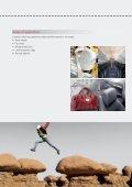 3590 portal - Page 5