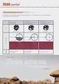 3590 portal - Page 6