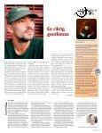 Essex Green • Tralala • Totalt jävla mörker • Gentleman ... - Groove - Page 7