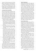 Summer 2011 - Songbird Survival - Page 7
