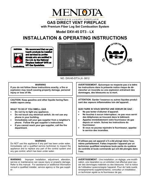 Super Mendota Gas Fireplace Model Dxv45 Deep Timber 3 Download Free Architecture Designs Momecebritishbridgeorg