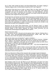 Text - Heinrich Mann Gymnasium