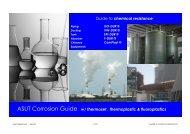 Chemical Resistance-2 - Asutfiberglass.com