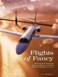 gt0505 cabin class - ElleJet Aviation Services