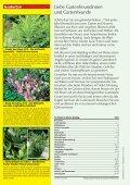 Garantiert - Gartenwelt Oppl - Seite 2