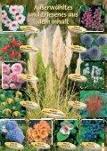 Garantiert - Gartenwelt Oppl - Seite 3