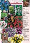Garantiert - Gartenwelt Oppl - Seite 4