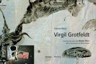 Virgil Grotfeldt the book - FIU Amsterdam