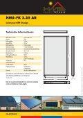 Datenblatt Download - HMS Umwelttechnik - Seite 2
