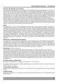 Montage-anleitung - HMS Umwelttechnik - Seite 5