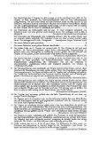 Teil 13: Die Gattung Stenodynerus SAUSSURE - Seite 3