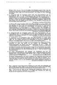 Teil 13: Die Gattung Stenodynerus SAUSSURE - Seite 4