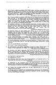 Teil 13: Die Gattung Stenodynerus SAUSSURE - Seite 5