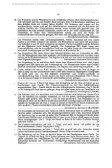Teil 13: Die Gattung Stenodynerus SAUSSURE - Seite 6