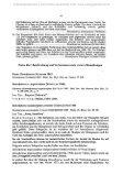 Teil 13: Die Gattung Stenodynerus SAUSSURE - Seite 7
