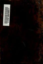 Glaura; poemas eroticos, de Manoel Ignacio da Silva Alvarenga. Na ...