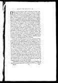 DONJUAN - Page 3