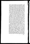 DONJUAN - Page 4
