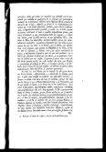 DONJUAN - Page 5