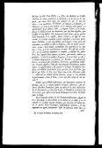 DONJUAN - Page 6